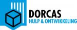 Dorcas Regiocentrum in Apeldoorn