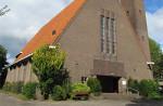 Julianakerk