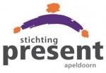 Present Apeldoorn